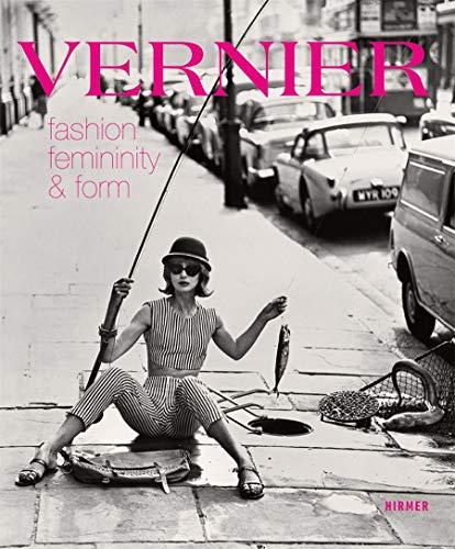 Eugene Vernier Fashion, Femininity & Form