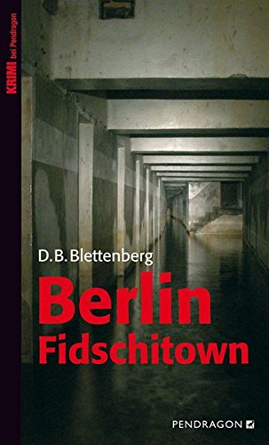 Berlin Fidschitown