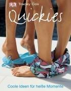 Quickies Coole Ideen für heiße Momente