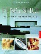 Feng Shui Wohnen in Harmonie