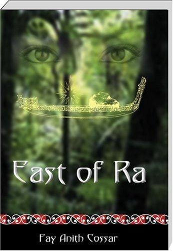 East of Ra