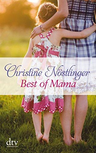 Best of Mama Ausgewählte Geschichten