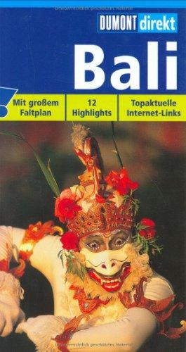 Bali 12 Highlights. Aktuelle Internet-Links