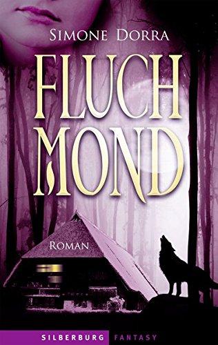 Fluchmond Roman