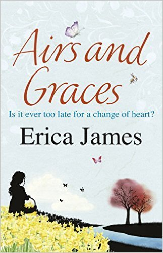 Airs & Graces.