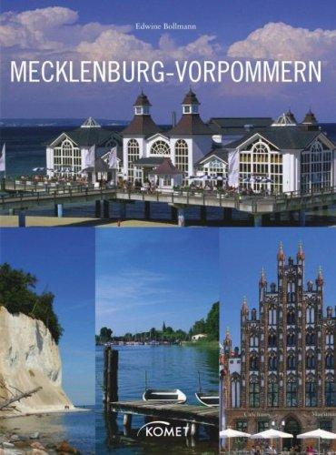 Edwine, Bollmann: Mecklenburg-Vorpommern