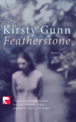 Featherstone. Roman.