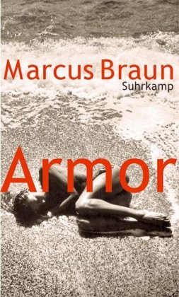Armor Roman