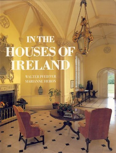 In the Houses of Ireland