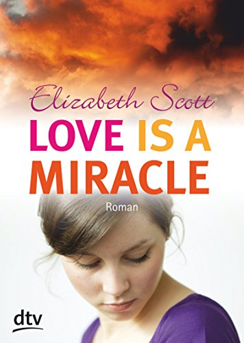 Love is a Miracle Roman