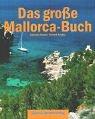 Das große Mallorca-Buch.