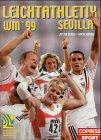 Leichtathletik-Weltmeisterschaft 1999. Sevilla