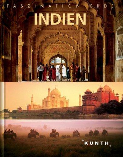 Faszination Erde: Indien