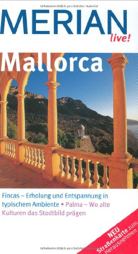 Mallorca Fincas - Erholung und Entspannung in Typischem Ambiente...