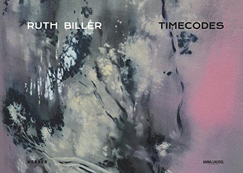 Timecodes. Ruth Biller