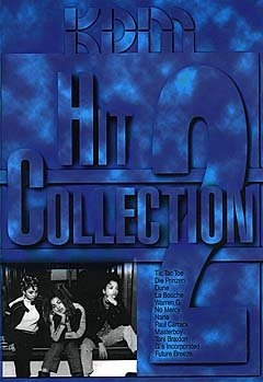 :Hit Collection 2
