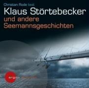 Klaus Störtebecker und andere Seemannsgeschichten Spannung