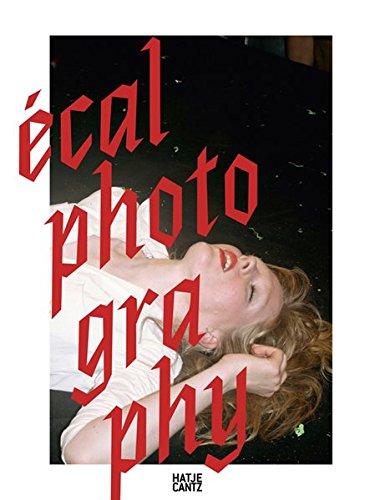 Ecal - Photography