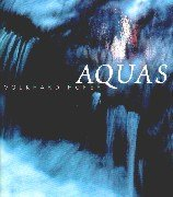 Aquas Faszination Wasser