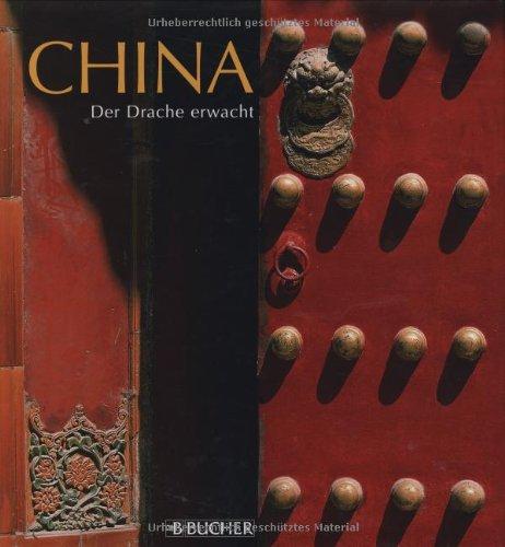 Oliver, Bolch und Fülling Oliver: China Der Drache erwacht