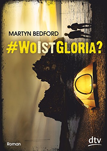 Martyn, Bedford: #WoistGloria? Roman