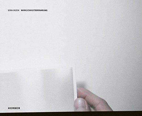Esra Oezen Herausgeber: Lüneburgischer Landschaftsverband e.V. ; Redaktion: Anne Denecke [und 2 andere] ; Textbeiträge: Stine Hollmann [und 2 andere] / Edition young art 1. Auflage
