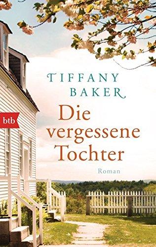 Baker:Die vergessene Tochter