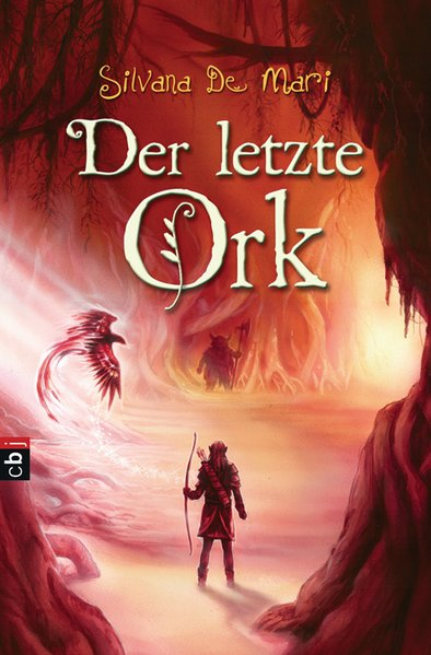 Mari, Silvana De: DeMari,S.:Letzte Ork