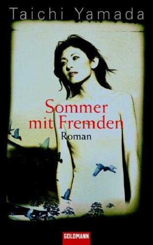 Yamada,T.:Sommer mit Fremden Roman