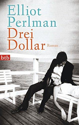 Perlman:Drei Dollar Roman