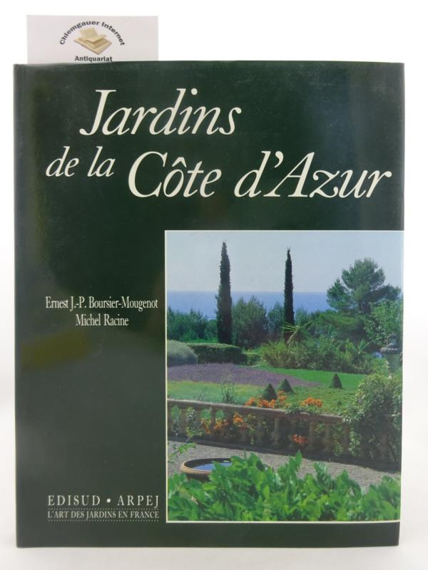 Jardins de la Cote d