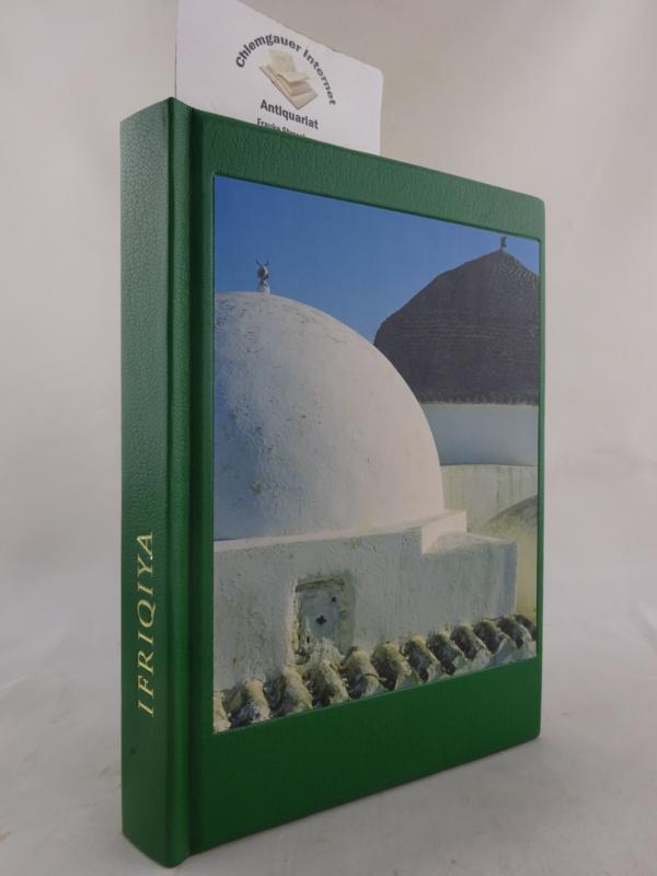 Ifriqiya. Tredeci secoli d