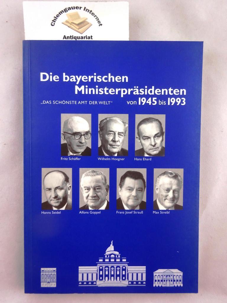 Liess, Albrecht (Herausgeber):