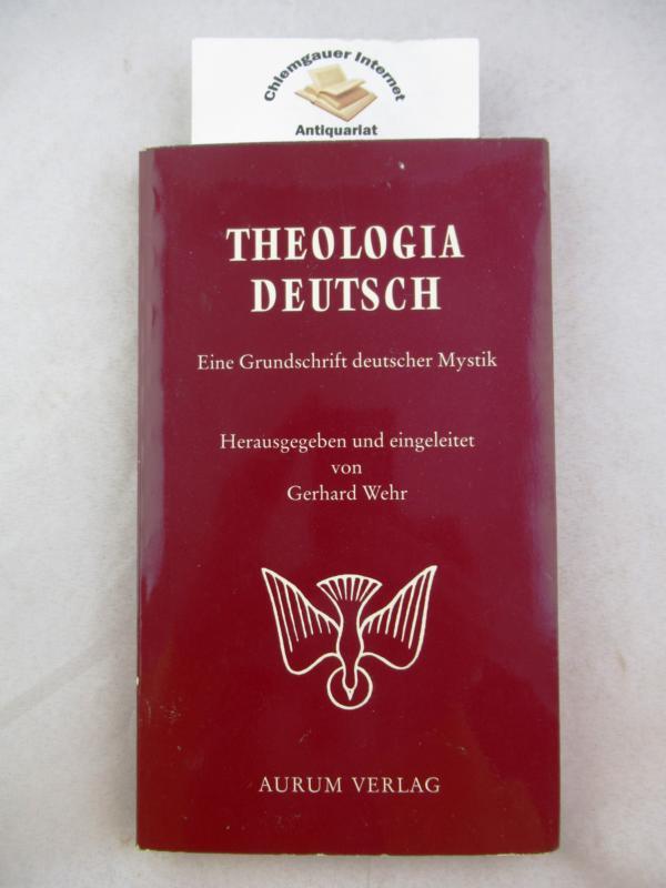 Geschichte des evang. Distriktual-Lyzeums A. B. in Kesmark. Herausgegeben im Selbstverlage des Lyzealpatronates anläßlich der 400-Jahrfeier des Lyzeums. ERSTAUSGABE.