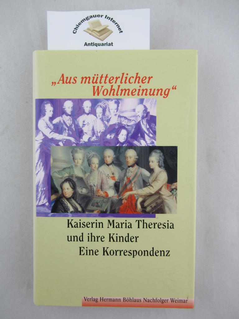 Perrig, Severin [Hrsg.]: