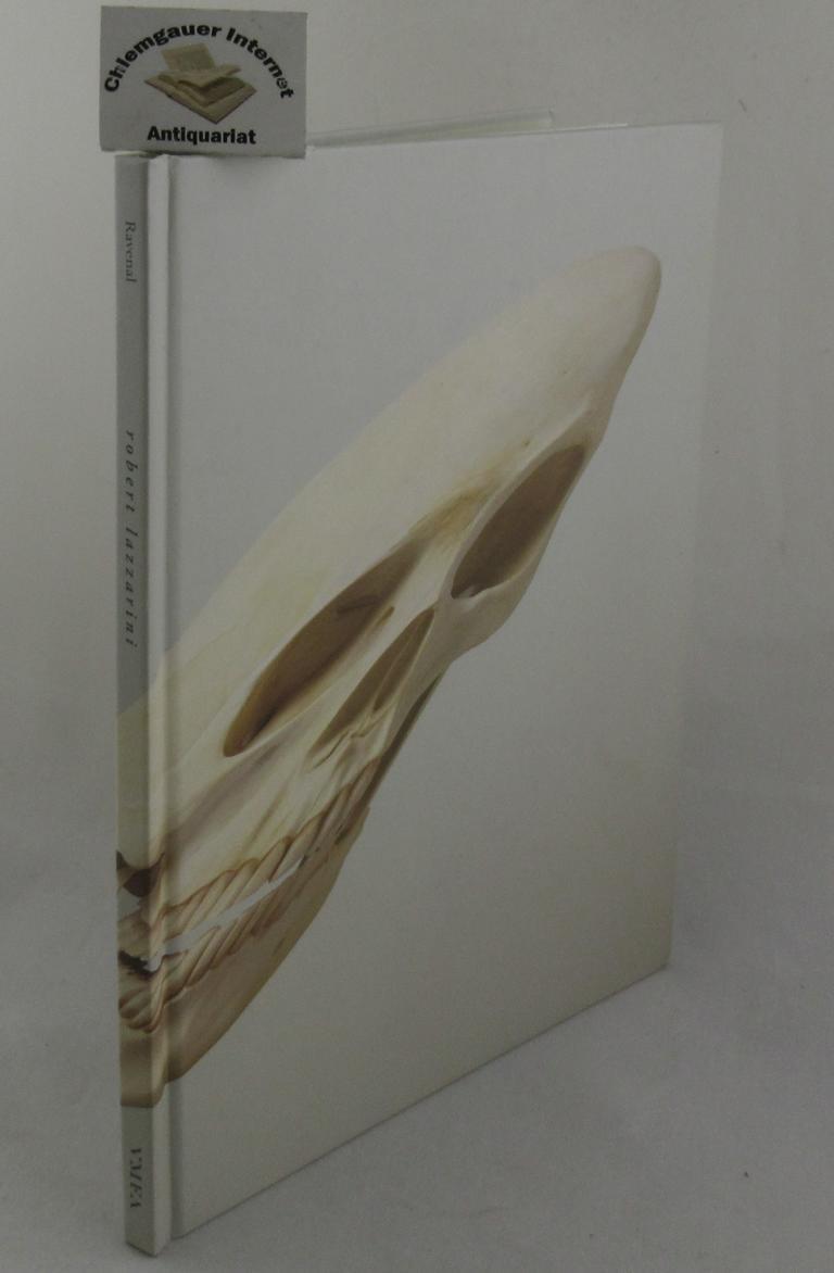 Ravenal, John B.: Robert Lazzarini.
