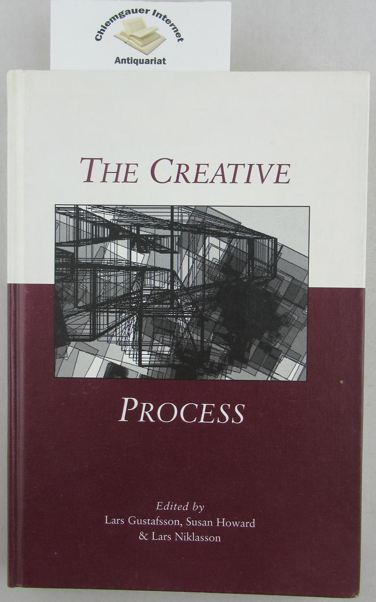 The Creative Process.