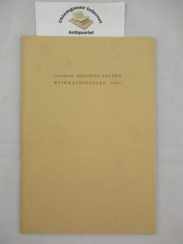 Hans Fronius. Malerei und Graphik. - Katalog für Ausstellungen Hans Thoma-Gesellschaft im Spendhaus Reutlingen 1982 und A. Paul Weber-Haus Ratzeburg 1983. (= Schriftenreihe der Hans Thoma-Gesellschaft. Sonderdruck).