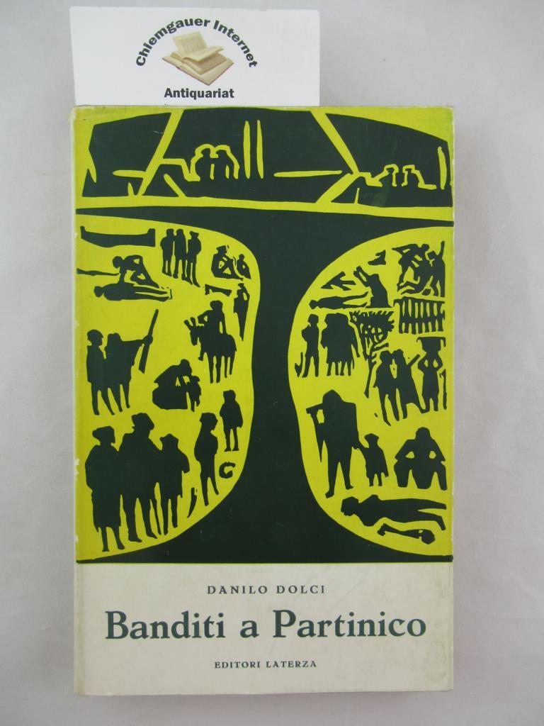 Banditi a Partinico. 3. Auflage