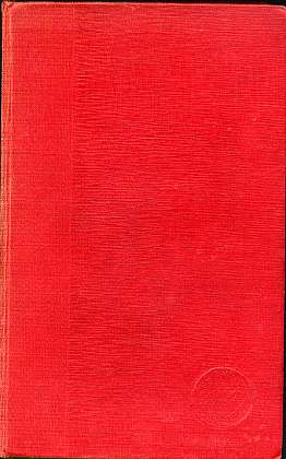 Harte, Bret: Tales, Poems and Sketches. The People's Library.