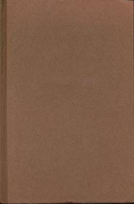 Die Apostelgeschichte dem christlichen Volke, 4. Auflage,