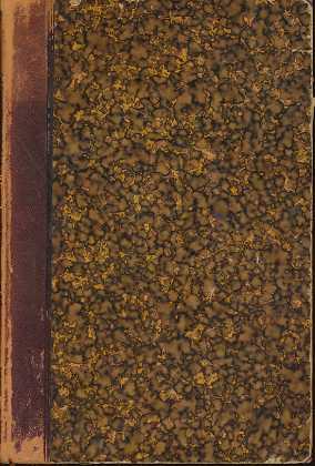 Shakespeare vom Standpunkte der vergleichenden Litteraturgeschichte, Die Menschen in Shakespeares Dramen, Erster Band , Erster Band, 2. Ausgabe,