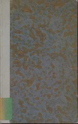 Des Meisters E. S. Erweckung vom Tode, Markuslöwe, Alphabet, Kurfürstenkarte, Herkommen und Namen. Studien zur deutschen Kunstgeschichte , H. 259 ,