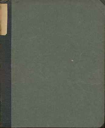 Verordnungsblatt des Großherzoglich Badischen Oberschulrats , Dreiunsdreißigster Jahtgang , Nr. I. - XV. ,