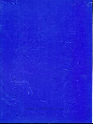 Barbara Müller-Wiesinger , Die Bewegung des Sehens, Einige Sätze zu den Arbeiten von Barbara Wiesinger,