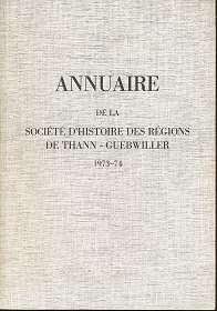 Annuaire De La Societe D