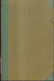 Zur Theorie und Praxis der Kriegshinterbliebenenfürsorge, Schriften des Arbeitsausschusses der Kriegerwitwen- und Waisenfürsorge, Herausgegeben im Auftrage des Hauptausschusses, Drittes Heft,