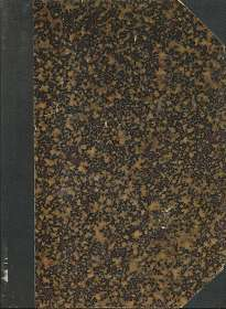 Fröhlich, P. Cyprian: Fünfundzwanzig Jahre im Dienste des göttlichen Kinderfreundes, Eine Geschichte des Seraphischen Liebeswerkes und eine Zeitgeschichte,