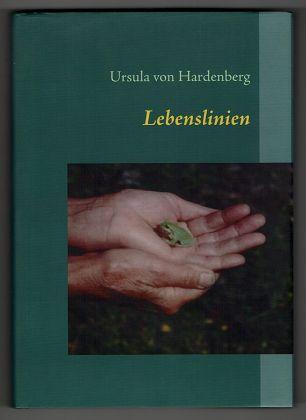 Lebenslinien - Lebenserinnerungen.
