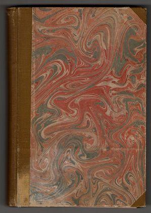 Hellen, Eduard von der (Hrsg.) und Johann Wolfgang von Goethe: Goethes Briefe. Ausgewählt und in chronologischer Folge mit Anmerkungen. Zweiter (2.) Band: 1780-1788).